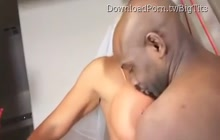 Screwing busty slut Alura Jenson