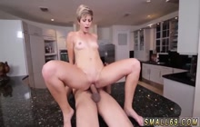 Petite cutie hardcore sex with monster cock